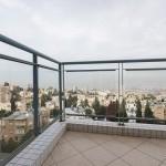 Израиль, Хайфа, район...