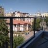 Израиль, Бат-Ям, Perlstein Street