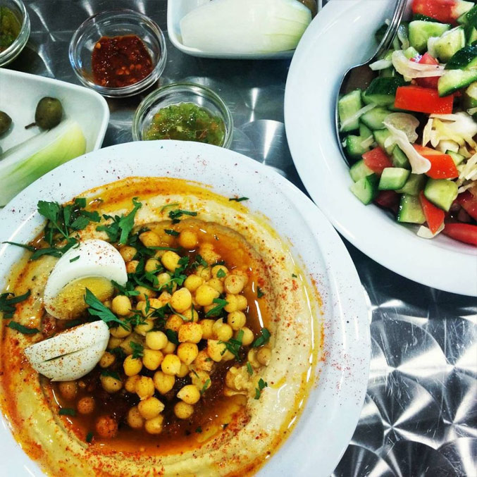 @deliciousisrael