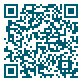 Сканировать QR-код объявления